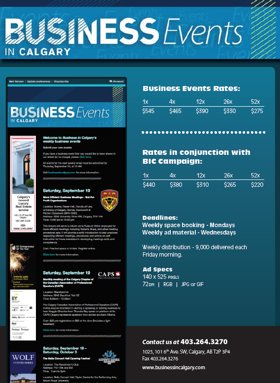 business-events-ad-rate